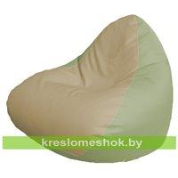 Кресло мешок RELAX Р2.3-41