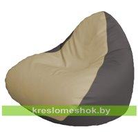 Кресло мешок RELAX Р2.3-42