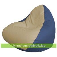 Кресло мешок RELAX Р2.3-43