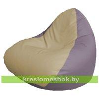 Кресло мешок RELAX Р2.3-44