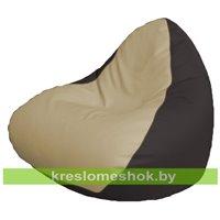 Кресло мешок RELAX Р2.3-46