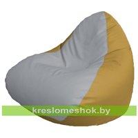 Кресло мешок RELAX Р2.3-50
