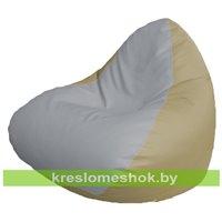 Кресло мешок RELAX Р2.3-53