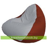 Кресло мешок RELAX Р2.3-56