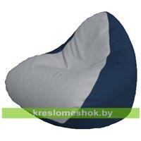 Кресло мешок RELAX Р2.3-58