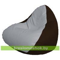 Кресло мешок RELAX Р2.3-60