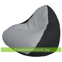 Кресло мешок RELAX Р2.3-62
