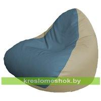 Кресло мешок RELAX Р2.3-64