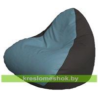 Кресло мешок RELAX Р2.3-70