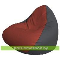 Кресло мешок RELAX Р2.3-71
