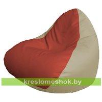 Кресло мешок RELAX Р2.3-72