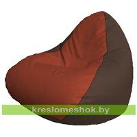 Кресло мешок RELAX Р2.3-75