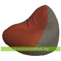 Кресло мешок RELAX Р2.3-76