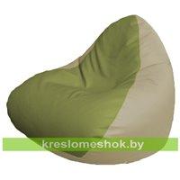 Кресло мешок RELAX Р2.3-80