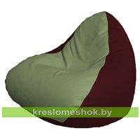 Кресло мешок RELAX Р2.3-82