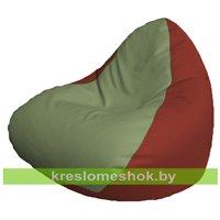 Кресло мешок RELAX Р2.3-83