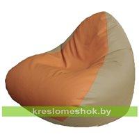 Кресло мешок RELAX Р2.3-85
