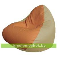Кресло мешок RELAX Р2.3-90