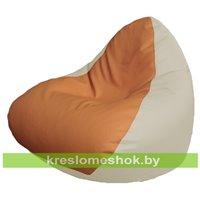 Кресло мешок RELAX Р2.3-91