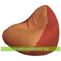 Кресло мешок RELAX Р2.3-94