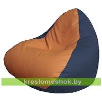 Кресло мешок RELAX Р2.3-97