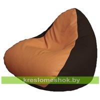 Кресло мешок RELAX Р2.3-99