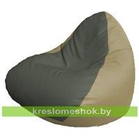 Кресло мешок RELAX Р2.3-100