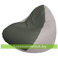 Кресло мешок RELAX Р2.3-101