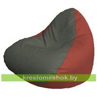 Кресло мешок RELAX Р2.3-102
