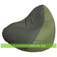 Кресло мешок RELAX Р2.3-103