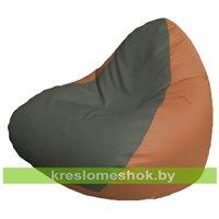 Кресло мешок RELAX Р2.3-104