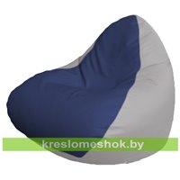 Кресло мешок RELAX Р2.3-107