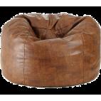 Кресло мешок Вулкан
