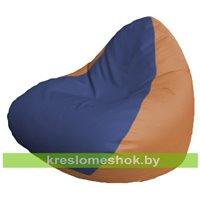 Кресло мешок RELAX Р2.3-110