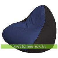 Кресло мешок RELAX Р2.3-113
