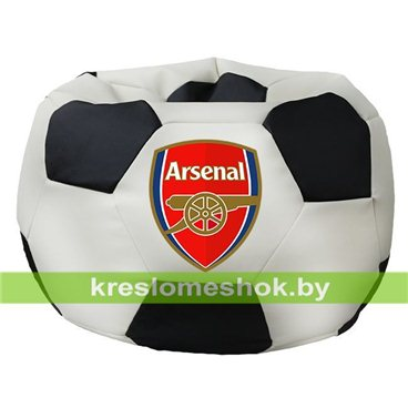 Мяч Стандарт Аресенал