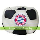 Мяч Стандарт Бавария