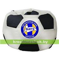 Мяч Стандарт БАТЭ