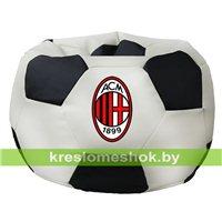 Мяч Стандарт Милан