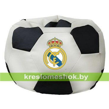Мяч Стандарт Реал