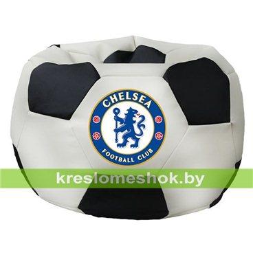 Мяч Стандарт Челси