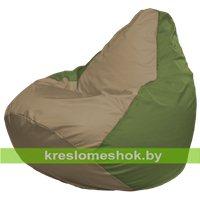 Кресло-мешок Груша Макси Г2.1-91