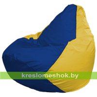 Кресло-мешок Груша Макси Г2.1-128