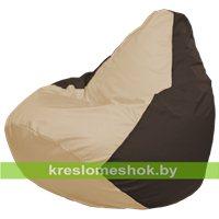 Кресло-мешок Груша Макси Г2.1-146