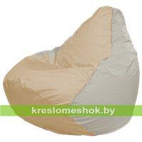 Кресло-мешок Груша Макси Г2.1-152