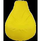 Кресло мешок Черпак