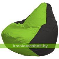 Кресло-мешок Груша Макси Г2.1-153