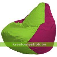 Кресло-мешок Груша Макси Г2.1-154