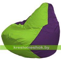 Кресло-мешок Груша Макси Г2.1-155