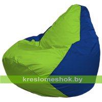 Кресло-мешок Груша Макси Г2.1-159